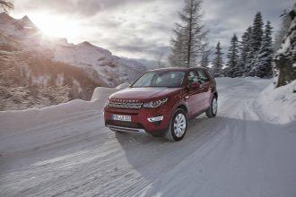 Land-Rover-Discovery-Sport-18-Testfahrten-Österreich