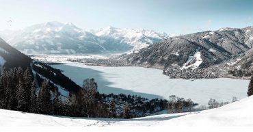 zell-am-see-kaprun_winter(1)
