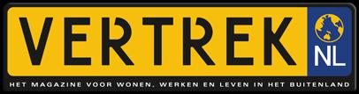 logo vertrek NL
