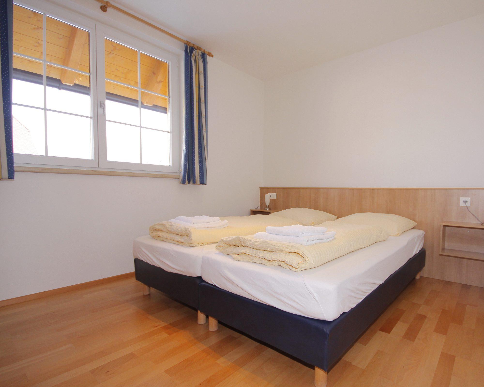 Te koop: Ski in & Ski out appartement Sankt Margarethen
