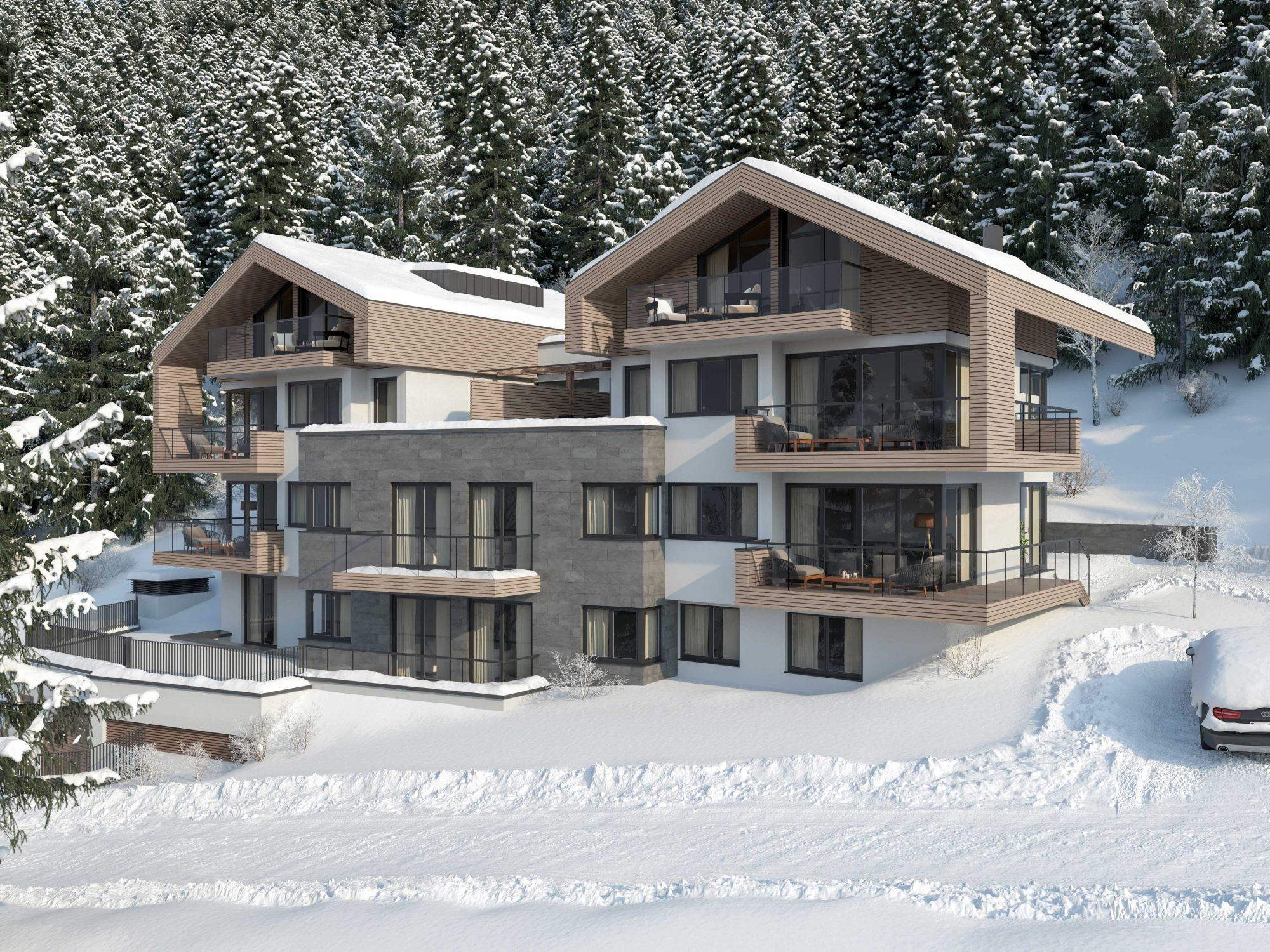 Schmittenblick Wintertagv2KLEIN