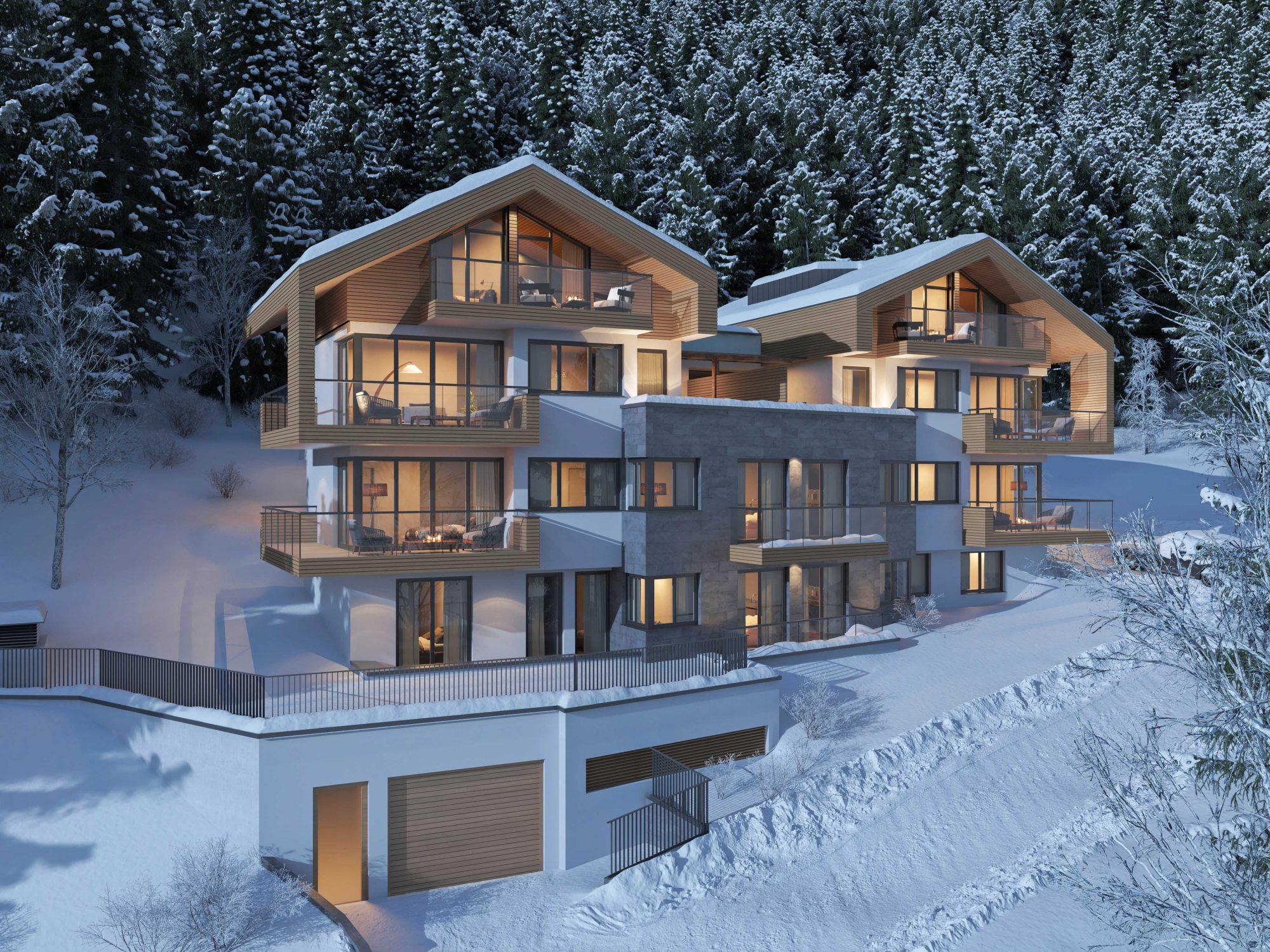 Schmittenblick_Winternacht v2KLEIN