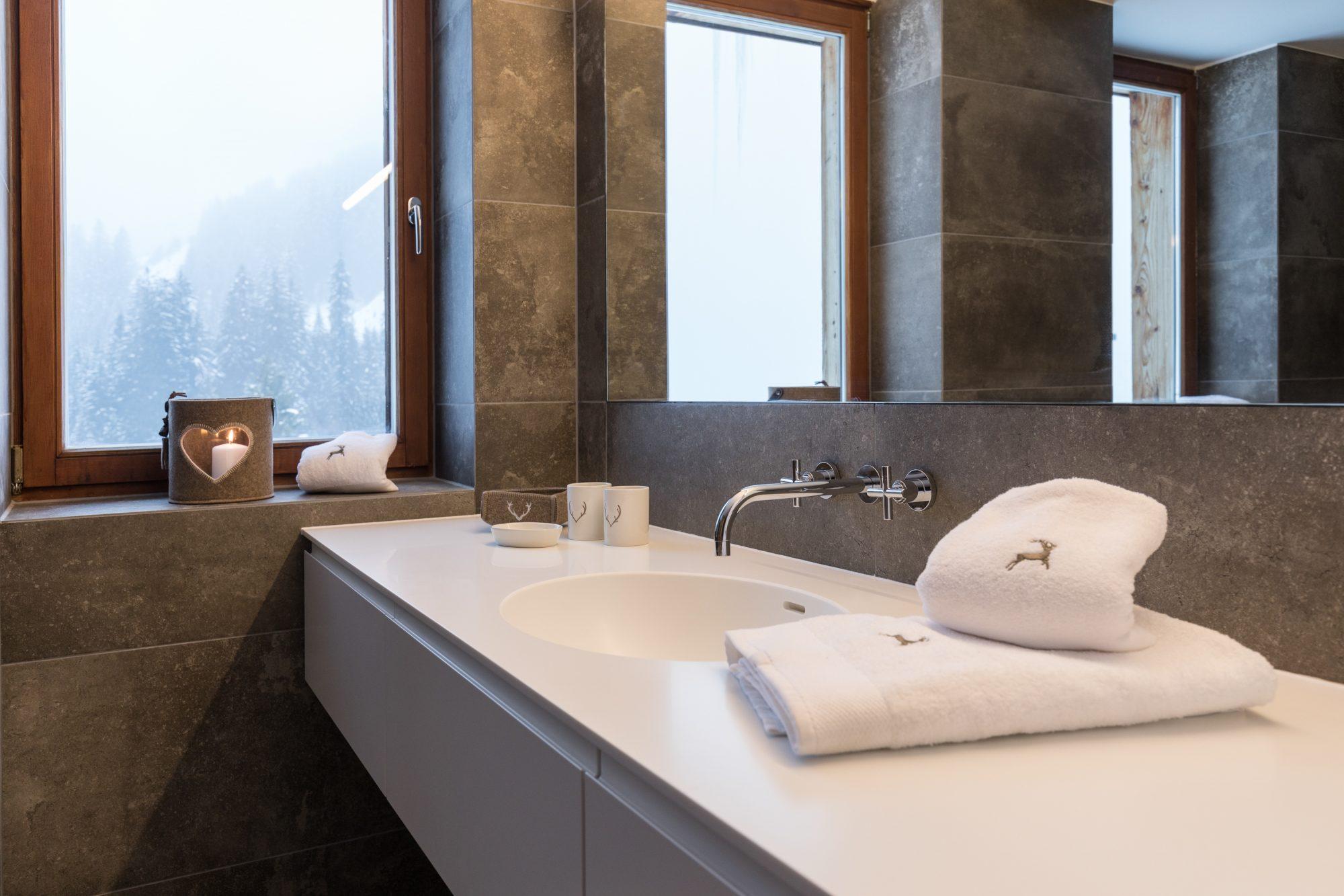 Hotel_Widderstein_Photo_Reinhard_Fasching_IMG_0061