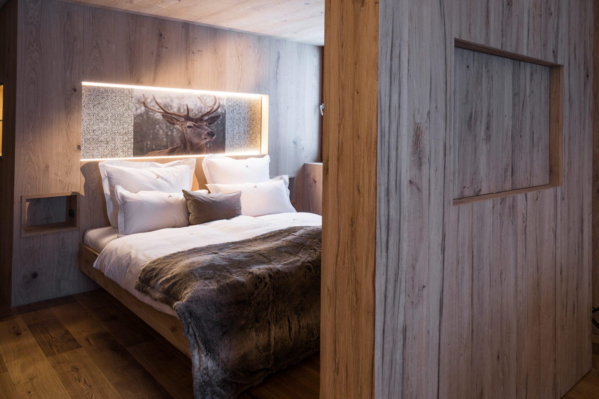 Hotel_Widderstein_Photo_Reinhard_Fasching_IMG_0082