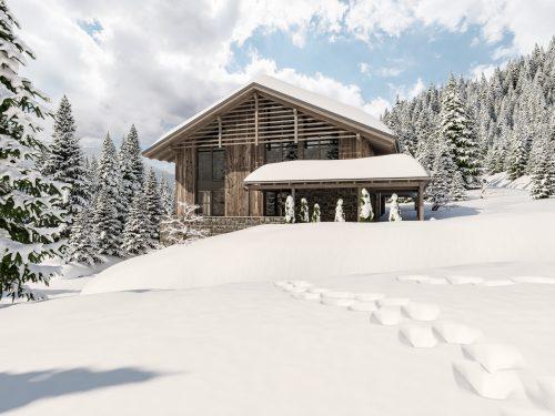 turrach_c1_snow
