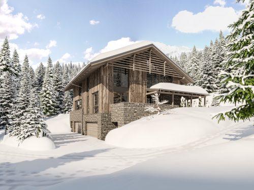 turrach_c5_snow